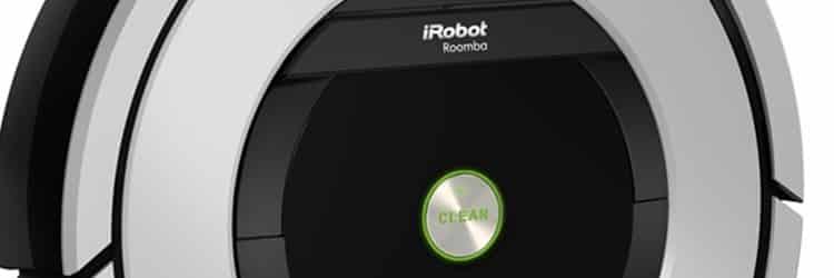 Hvad koster en robotstøvsuger
