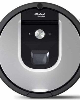 iRobot Roomba 965 Robotstøvsuger