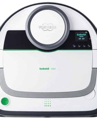 Vorwerk Kobold VR200 Pro