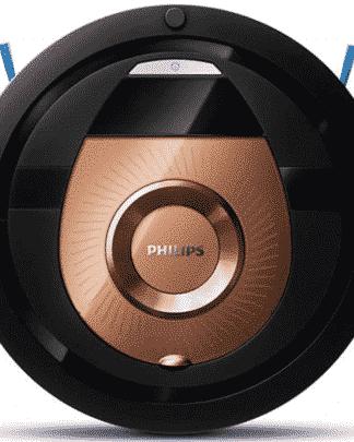 Philips FC8776/01 Robotstøvsuger