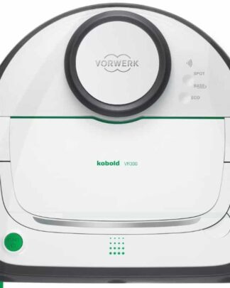 Vorwerk Kobold VR300
